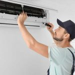 phazon-electrical-melbourne-Air-Con-Installation-3