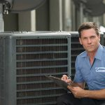 phazon-electrical-melbourne-Air-Con-Installation-4