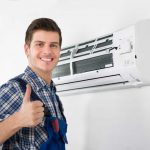 phazon-electrical-melbourne-air-con-installation-2