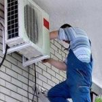 phazon-electrical-melbourne-air-conditioner-installation-service