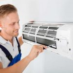 phazon-electrical-melbourne-aircon_installation