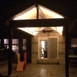 phazon-electrical-melbourne-awning-and-patio-linear-lighting-strips