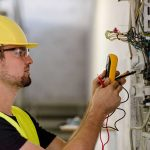 phazon-electrical-melbourne-electrician