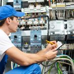 phazon-electrical-melbourne-electrician-2