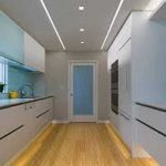phazon-electrical-melbourne-kitchen-lighting