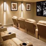 phazon-electrical-melbourne-media-room