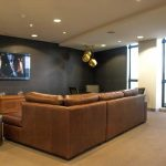 phazon-electrical-melbourne-media-room-3