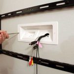 phazon-electrical-melbourne-media-room-installation