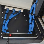 phazon-electrical-melbourne-patch-panel-install