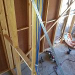 phazon-electrical-melbourne-rough-in-2