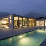 phazon-electrical-melbourne-swimming-pool-lighting