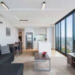 phazon-electrical-serviced-apartment