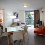 st-kilda-bayside-two-bedroom-executive-apartment-1