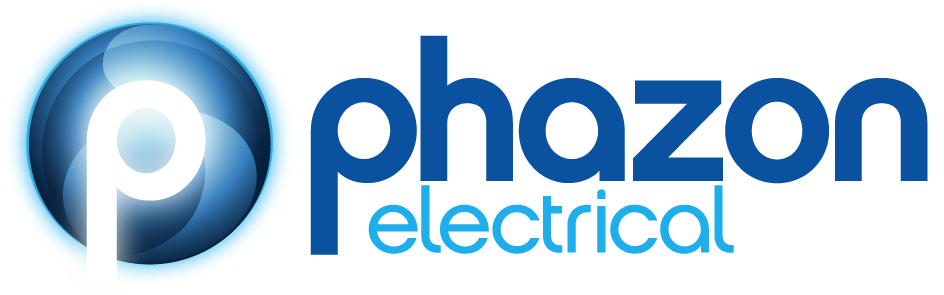 Phazon Electrical and Air Conditioning Services